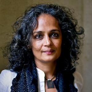 Elizabeth Singh